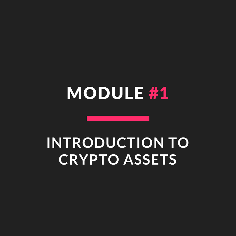 Training - Introduction to Crypto Assets.png