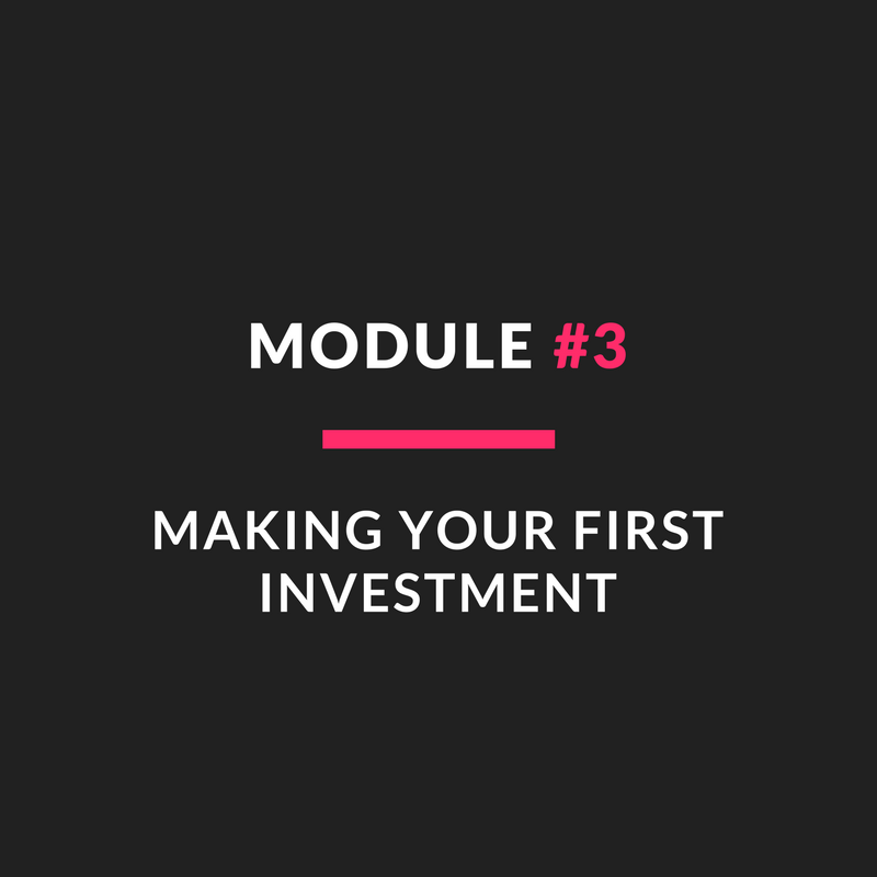 Training - Making Your First Investment.png
