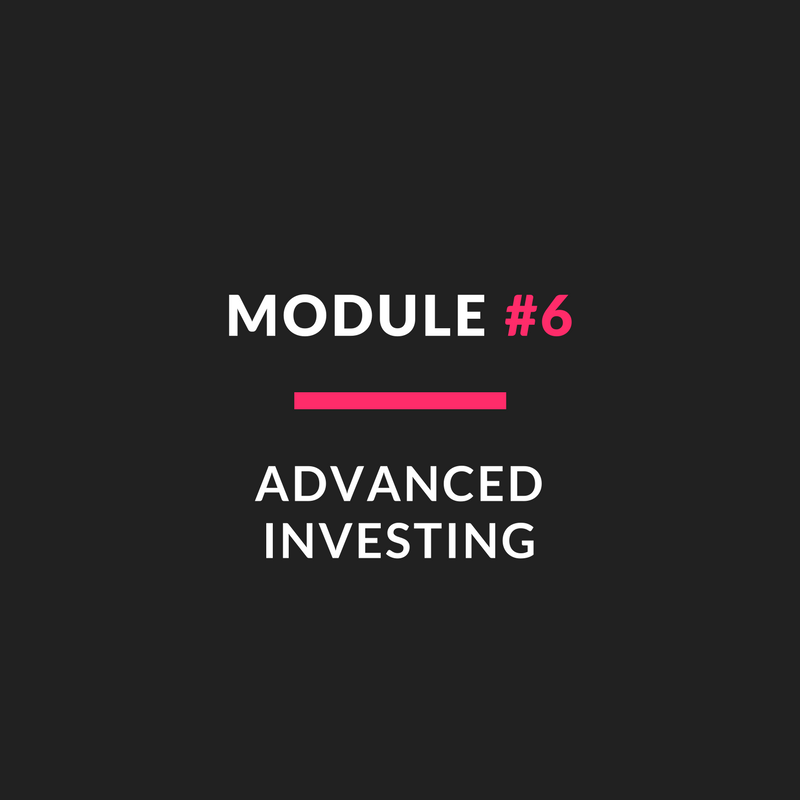 Training - Advanced Investing.png