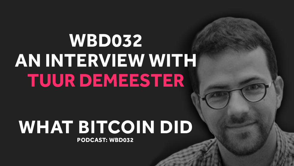 WBD032 - Interview with Tuur Demeester.png