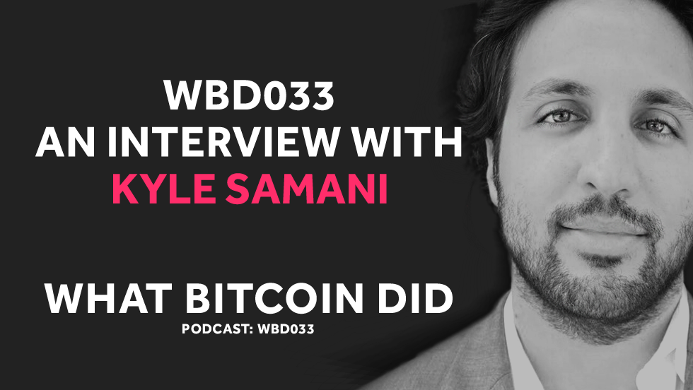 WBD033 - Interview with Kyle Samani.png