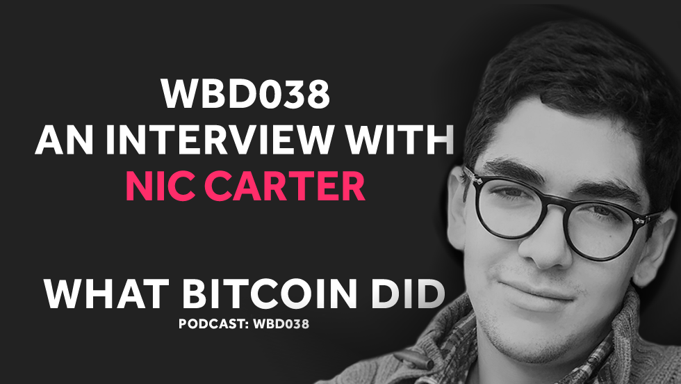 WBD038 - Nic Carter.png