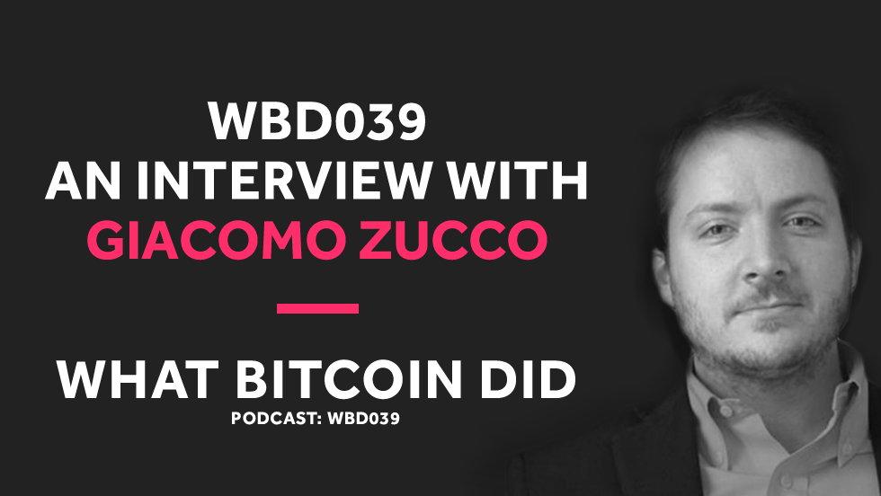 WBD039 - Interview with Giacomo Zucco.png