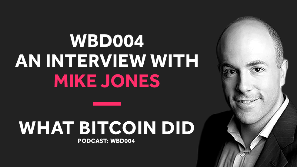 Mike Jones - Interview Artwork.png