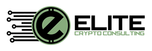 Elite-Crypto-Consulting.png