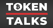 token-talks-logo.png