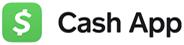 cashapplogo.png