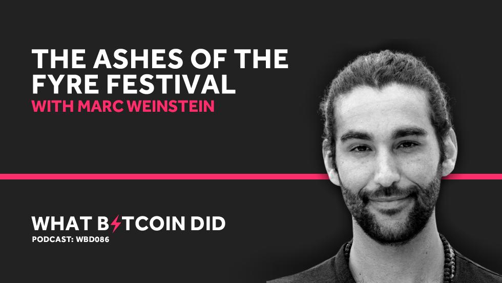 WBD086 - Interview with Marc Weinstein (Banner).png