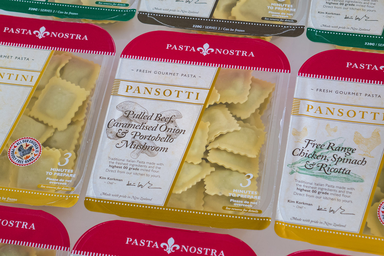 pasta_pics4web-21-v2.jpg