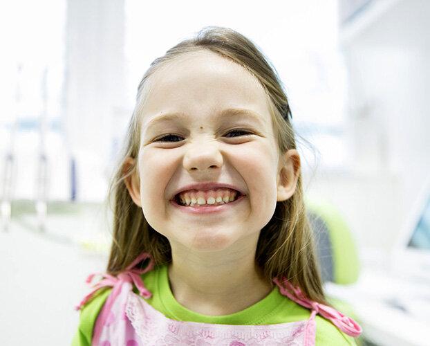 Primary Girl.jpg