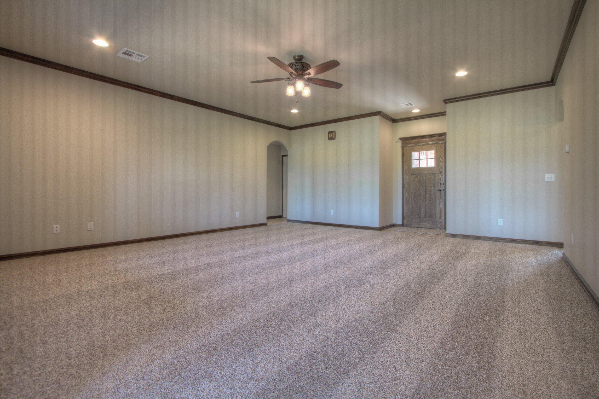 008_Living Room 4.jpg