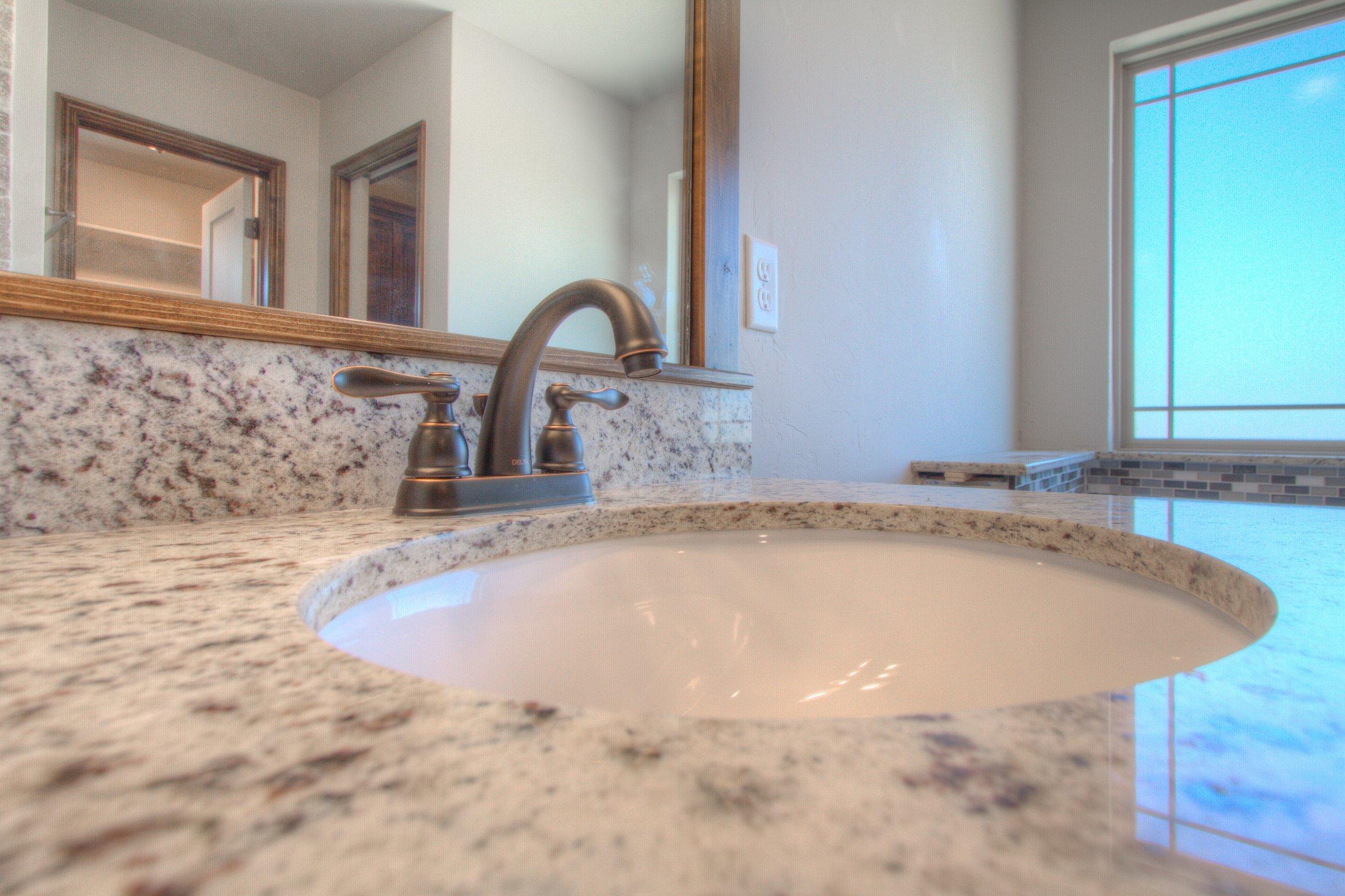 022_Master Bath Sink.jpg