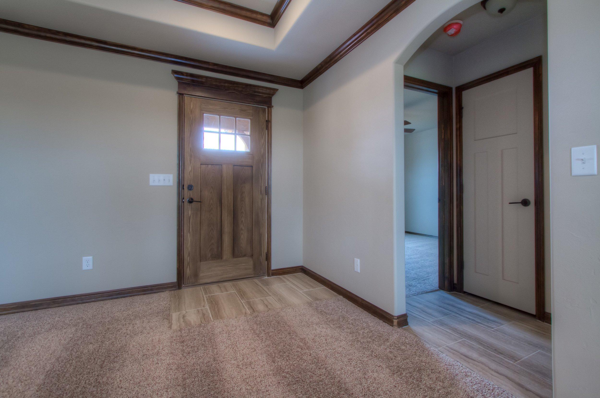 003_Front Door.jpg