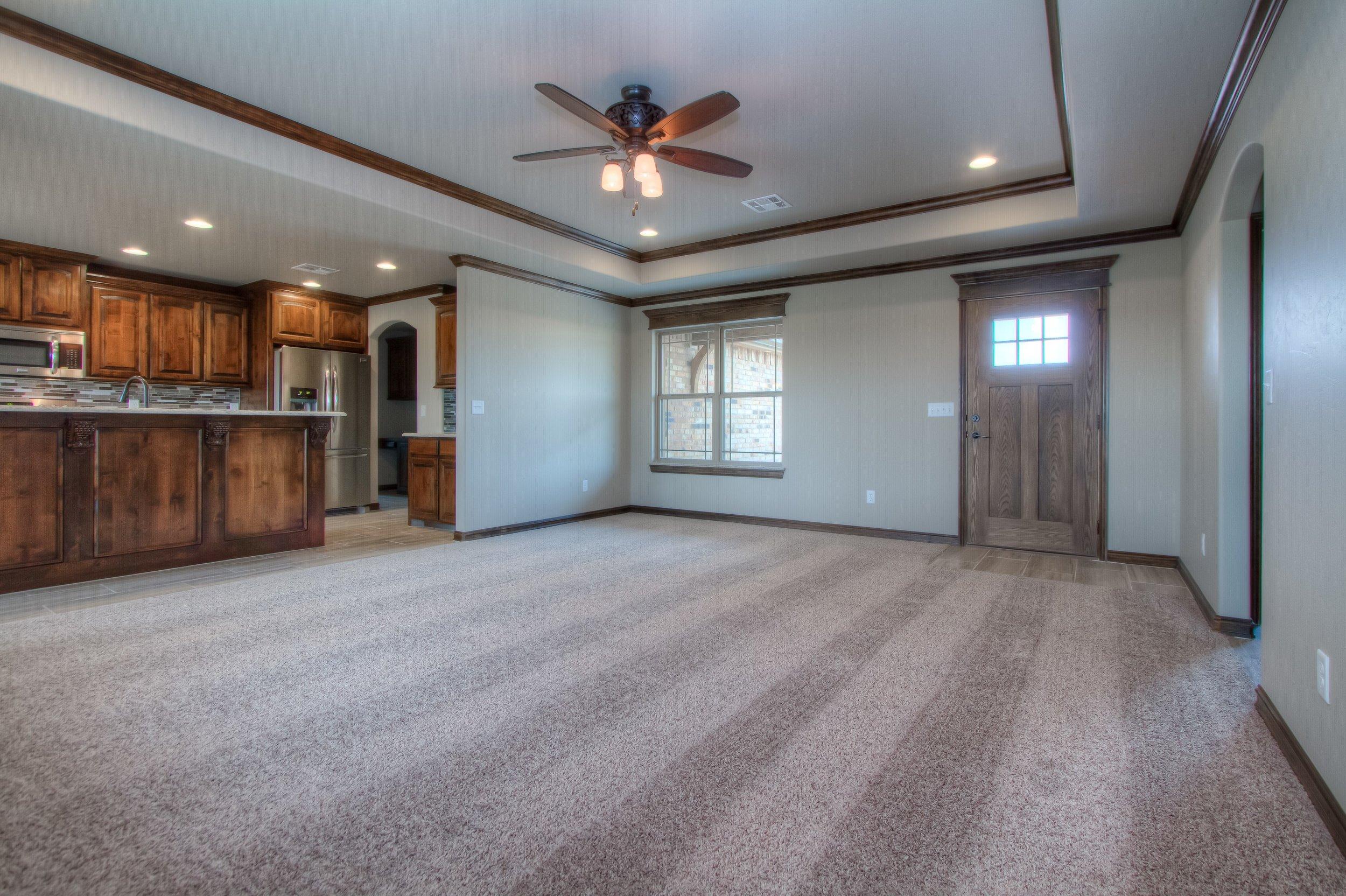 005_Living Room 2.jpg