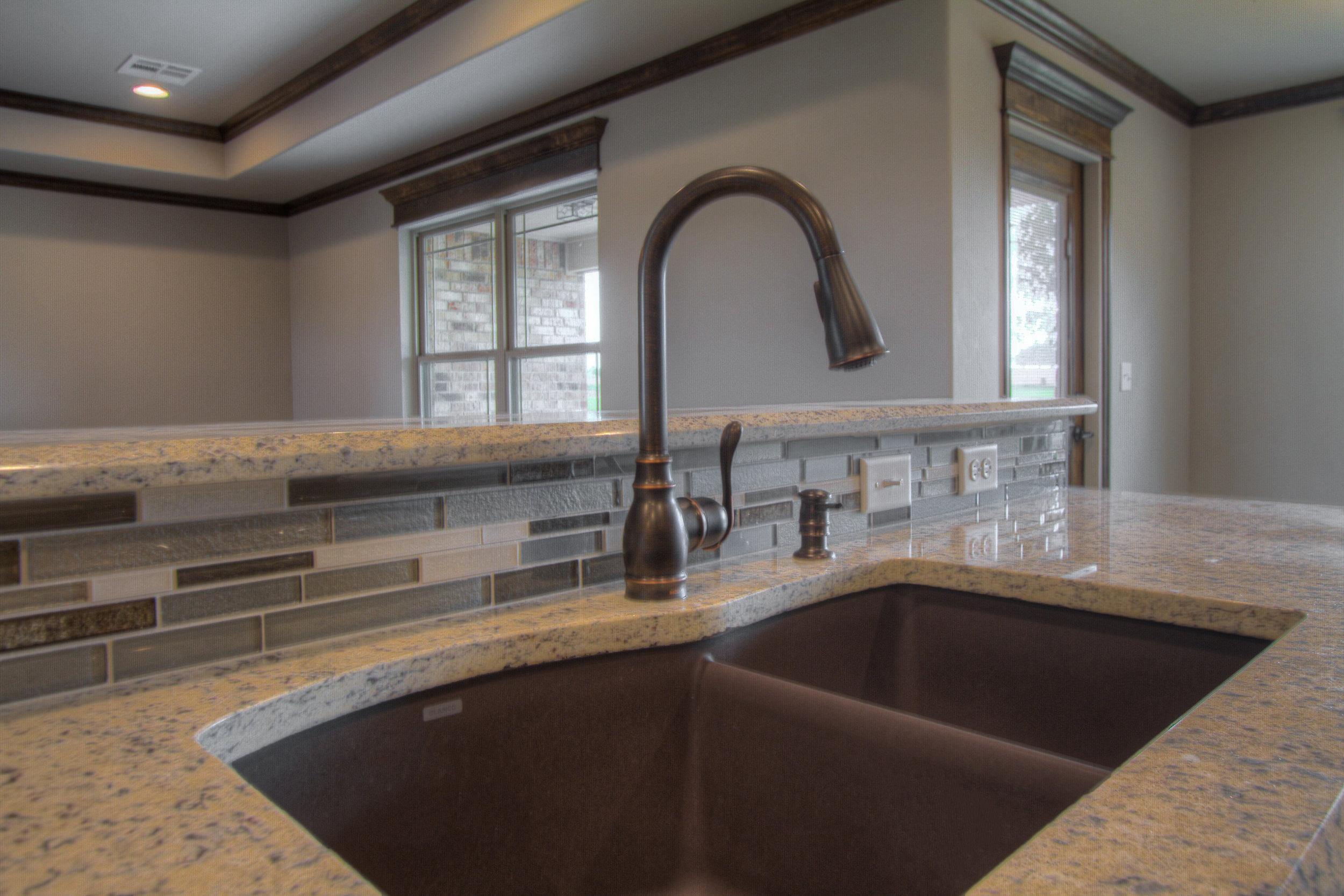 016_Kitchen Sink.jpg