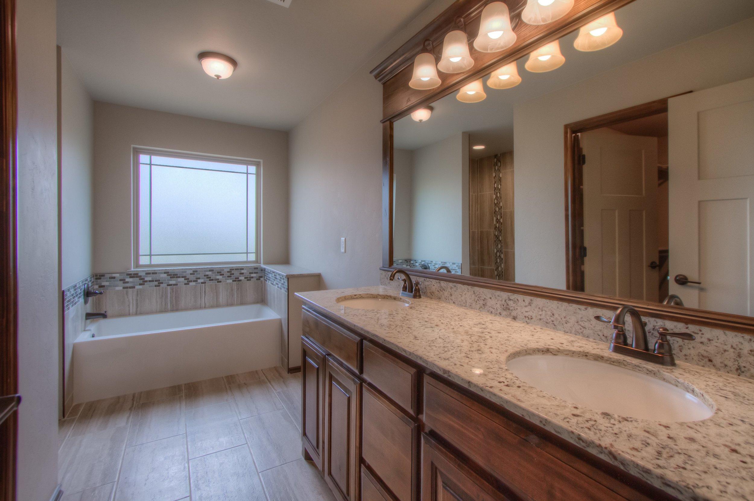 021_Master Bath 1.jpg