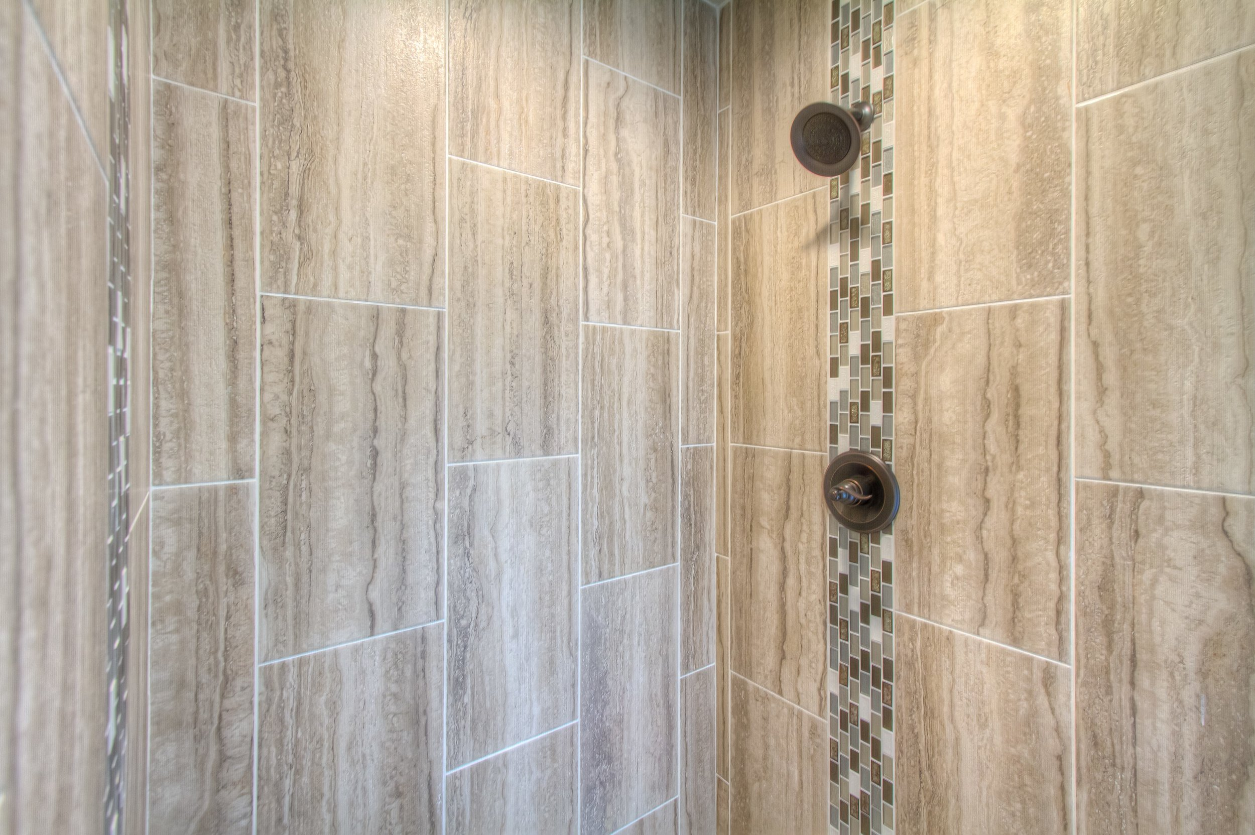 023_Master Bath 3.jpg
