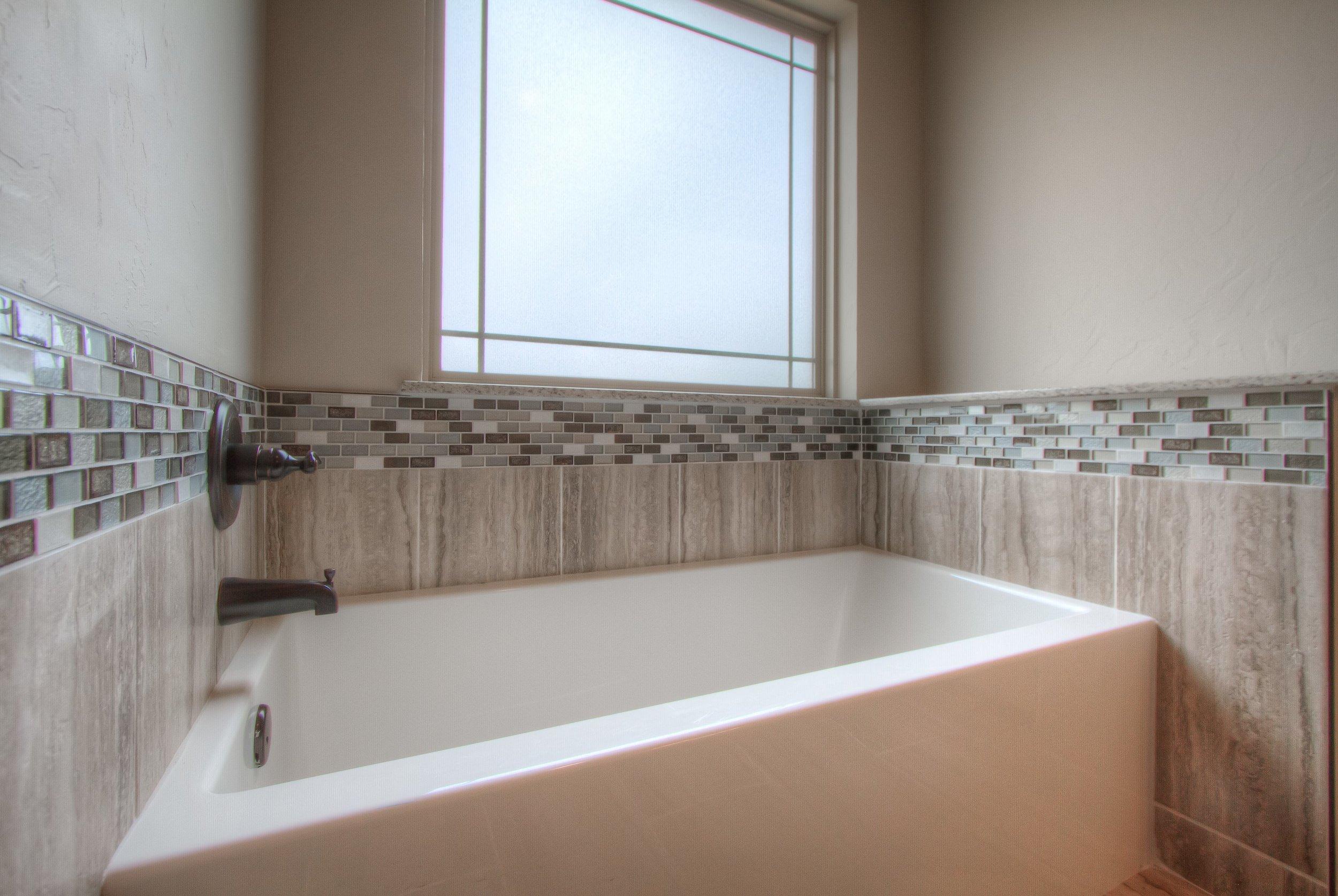 027_Master Bath 7.jpg