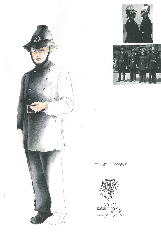 Fire Chief.jpg