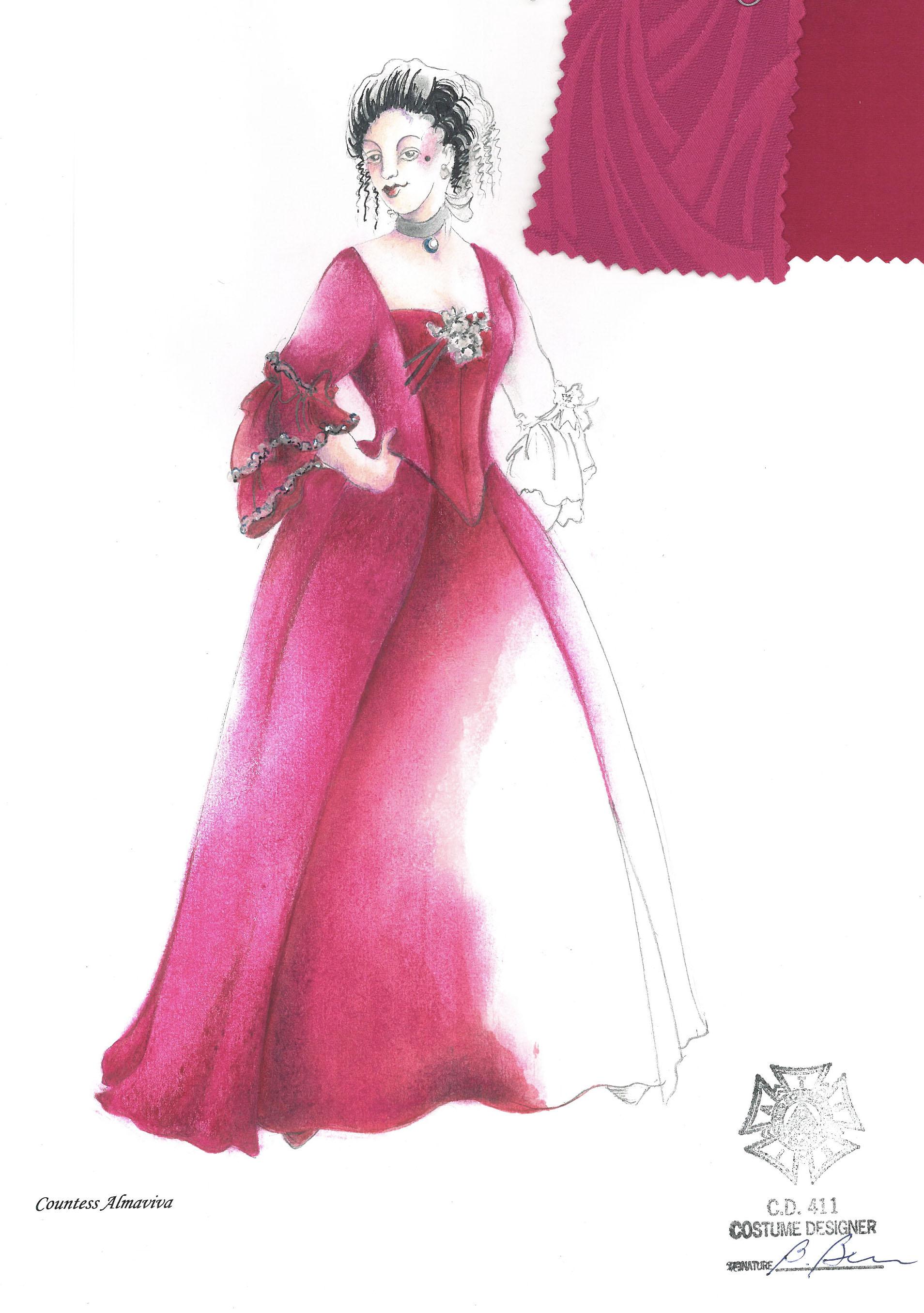 Countess.jpg