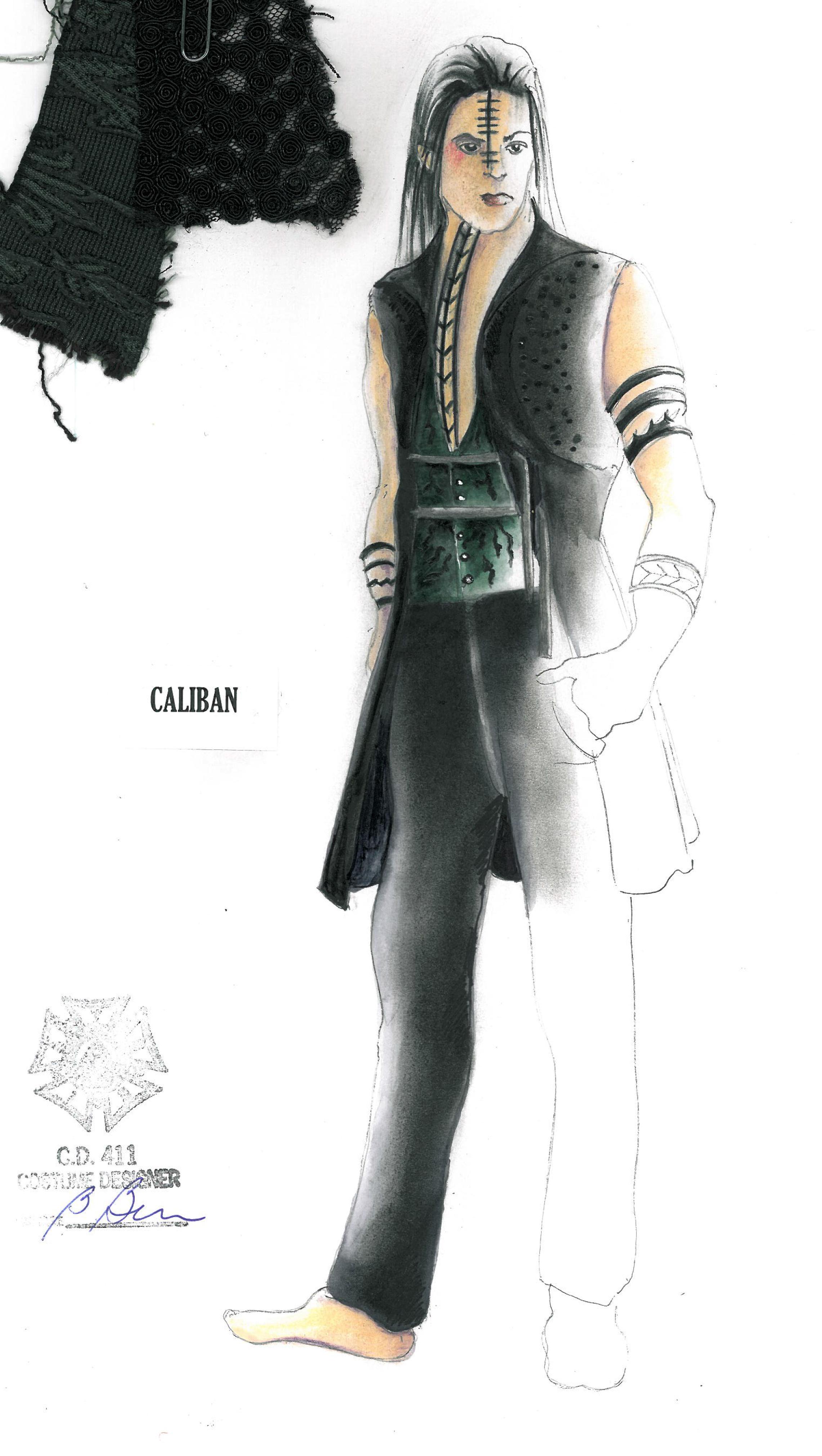 Caliban.jpg