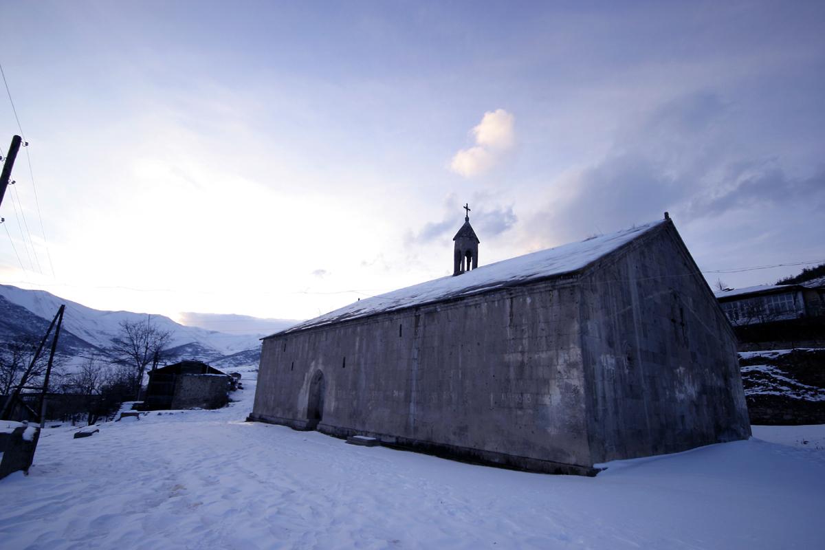 armenia church1-s.jpg