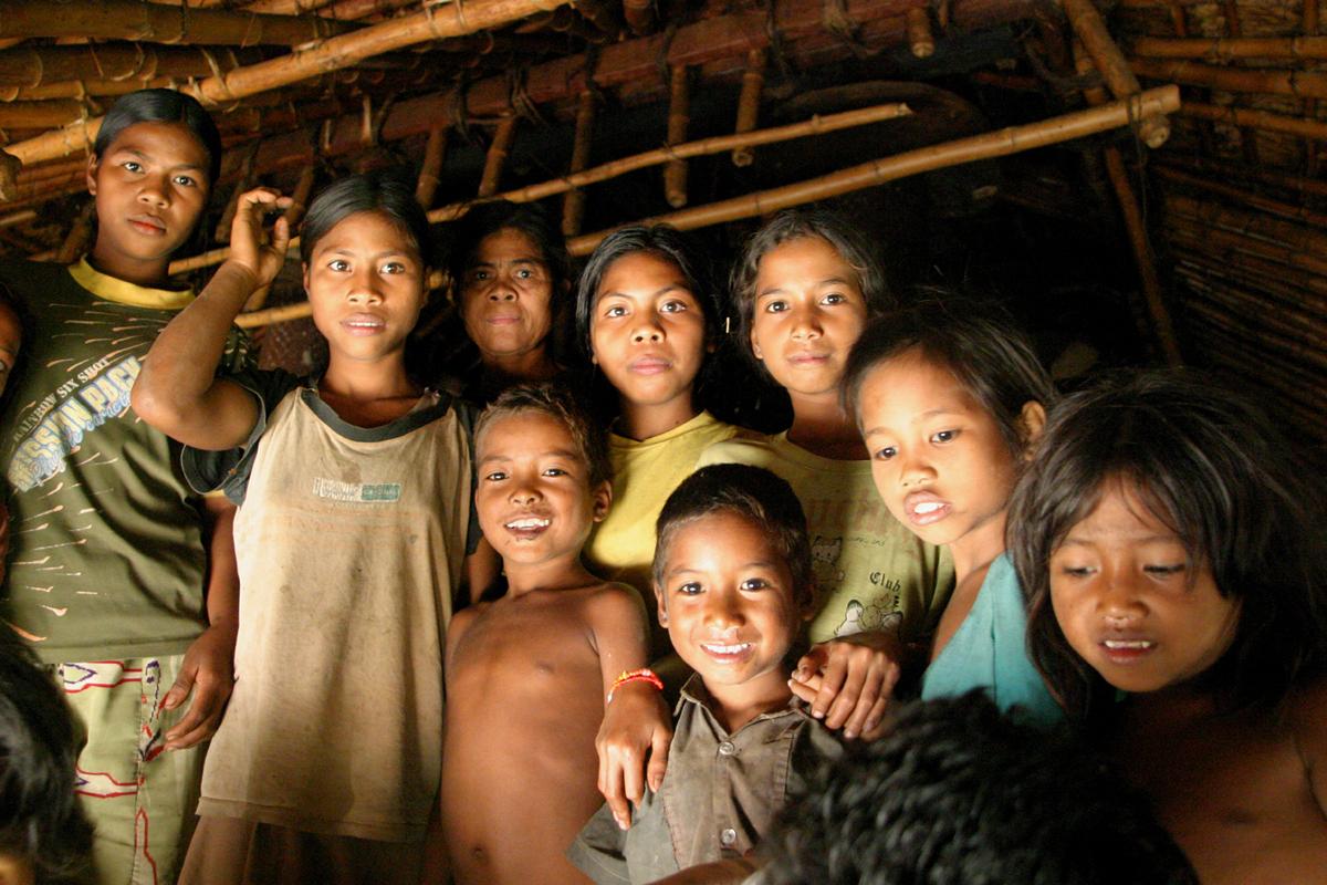 indonesia 01.jpg