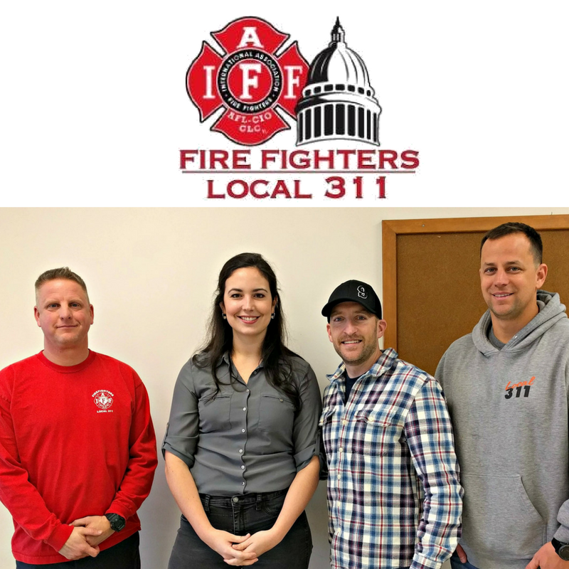 firefighters 311 (2).png
