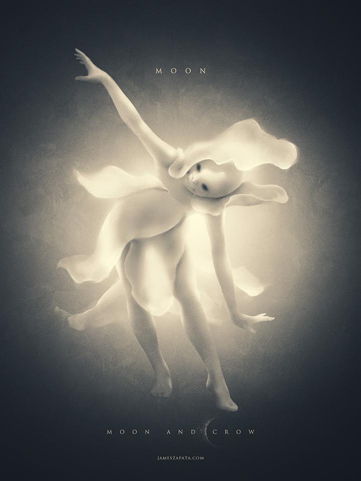 moonpose
