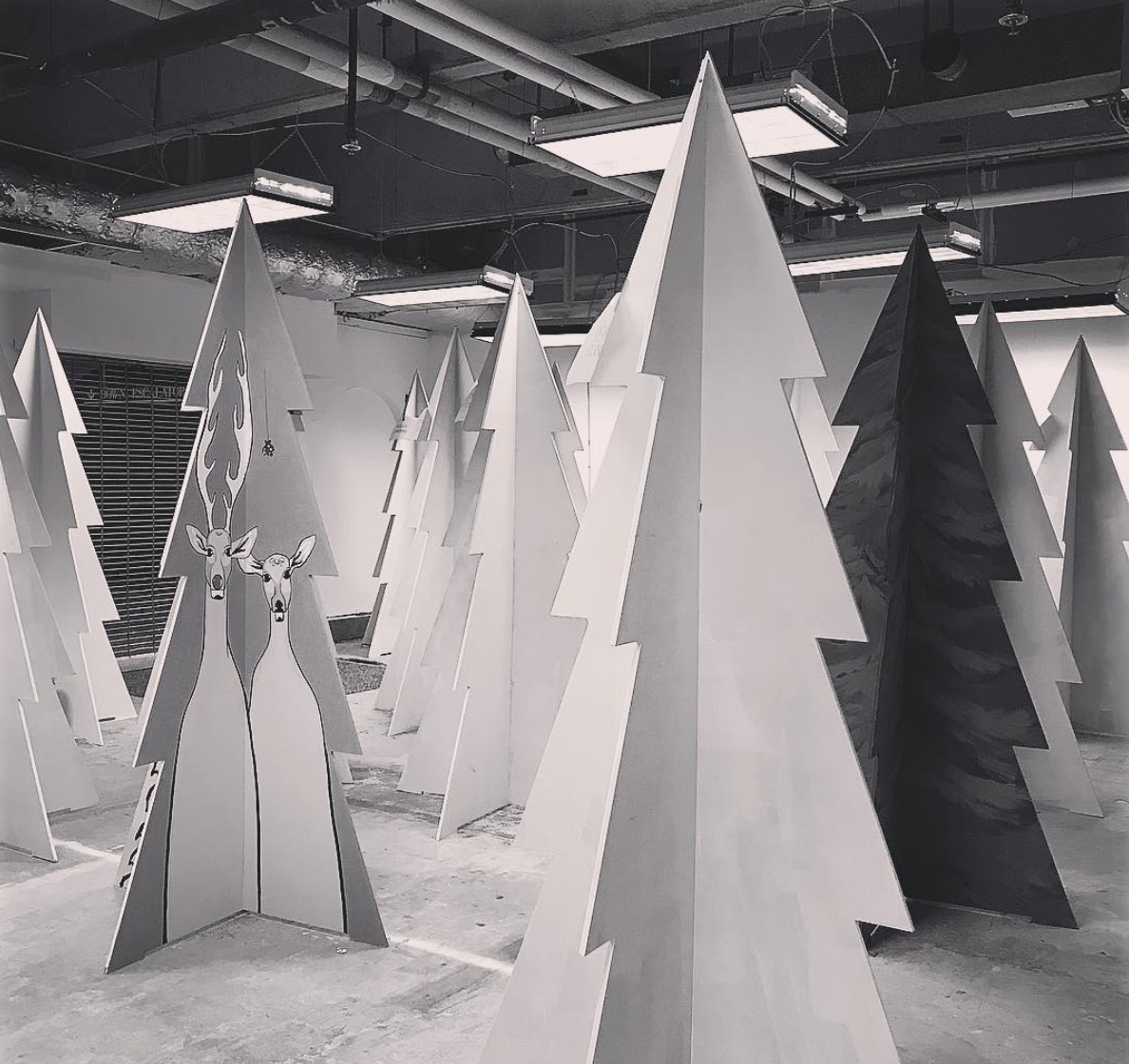 """Colony_Square_on_Instagram__""""ICYMI__Our__FestivityTrees_artists_are_officially_at_work__transforming_8ft__blank_canvas_trees_into_beautiful___festive_holiday…"""".jpg"""
