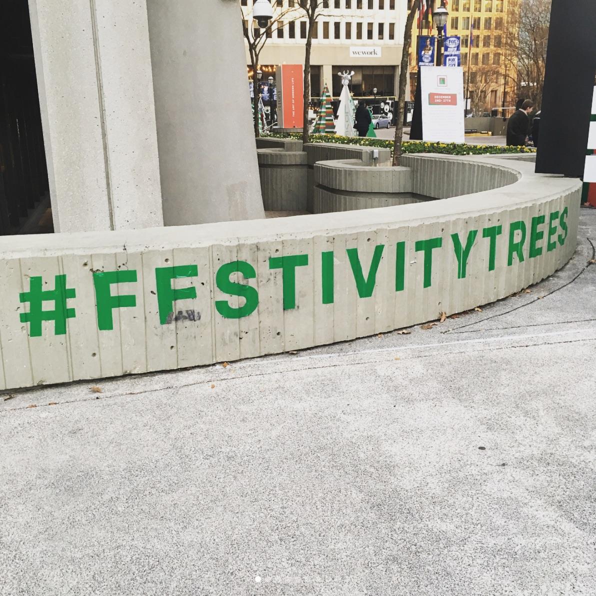 Festivity21.jpg