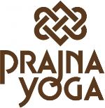 Prajna Logo.jpg