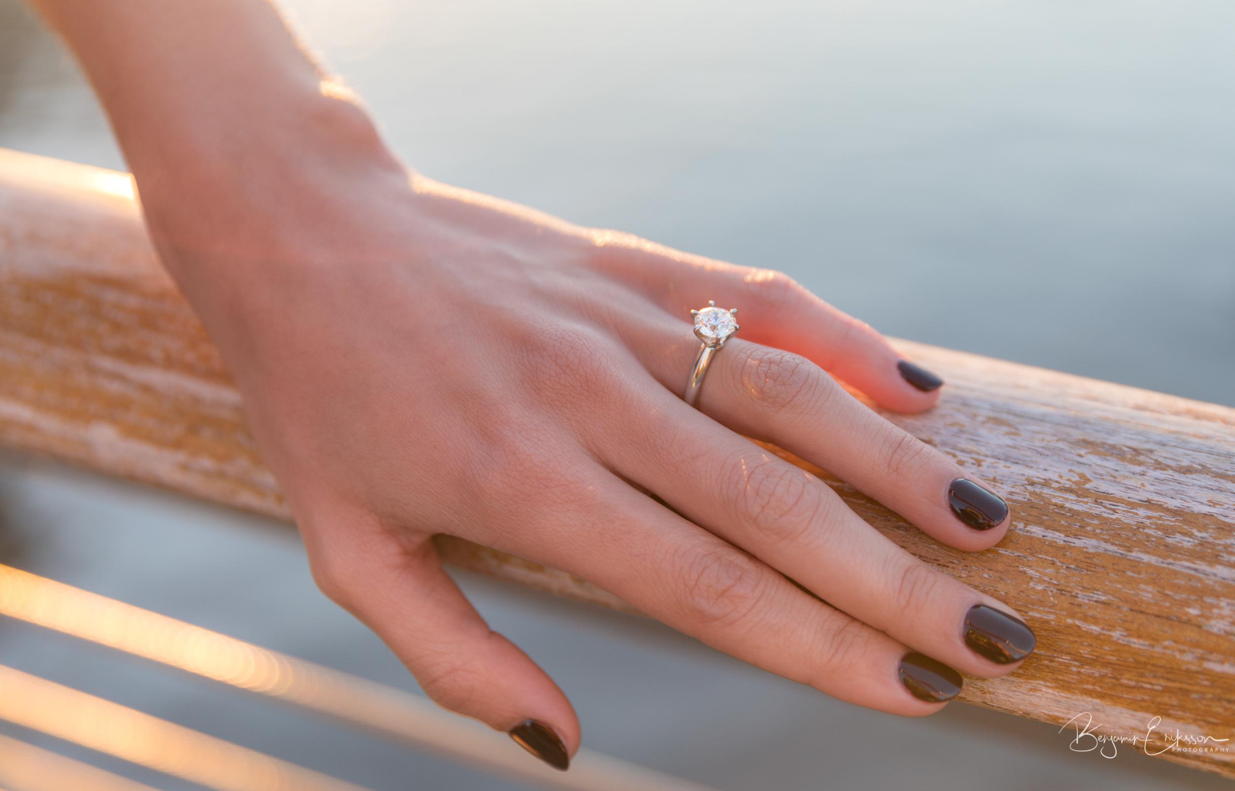surprise-proposalshoot4-website.jpg