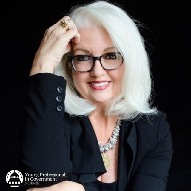 Please join us this week for our rescheduled #ProfessionalDevelopment event with Barbara Bakich on Thursday, Aug. 22 from 5:00-6:30 p.m. at Waller Law in #Nashville. Learn more & register by clicking the #LinkInBio. See you there!  #YPGNash