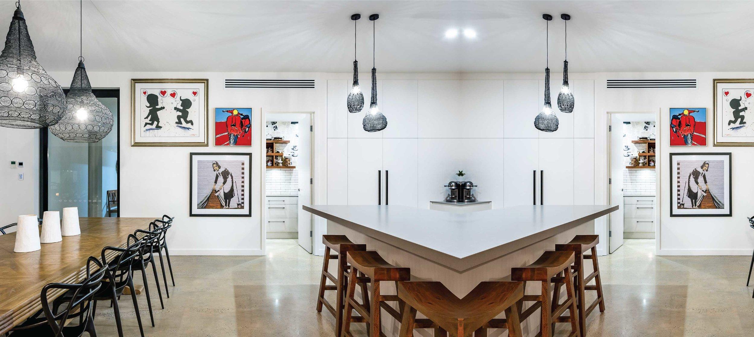 Turnbull-Built-South-Australian-Builder-Kitchen.jpg