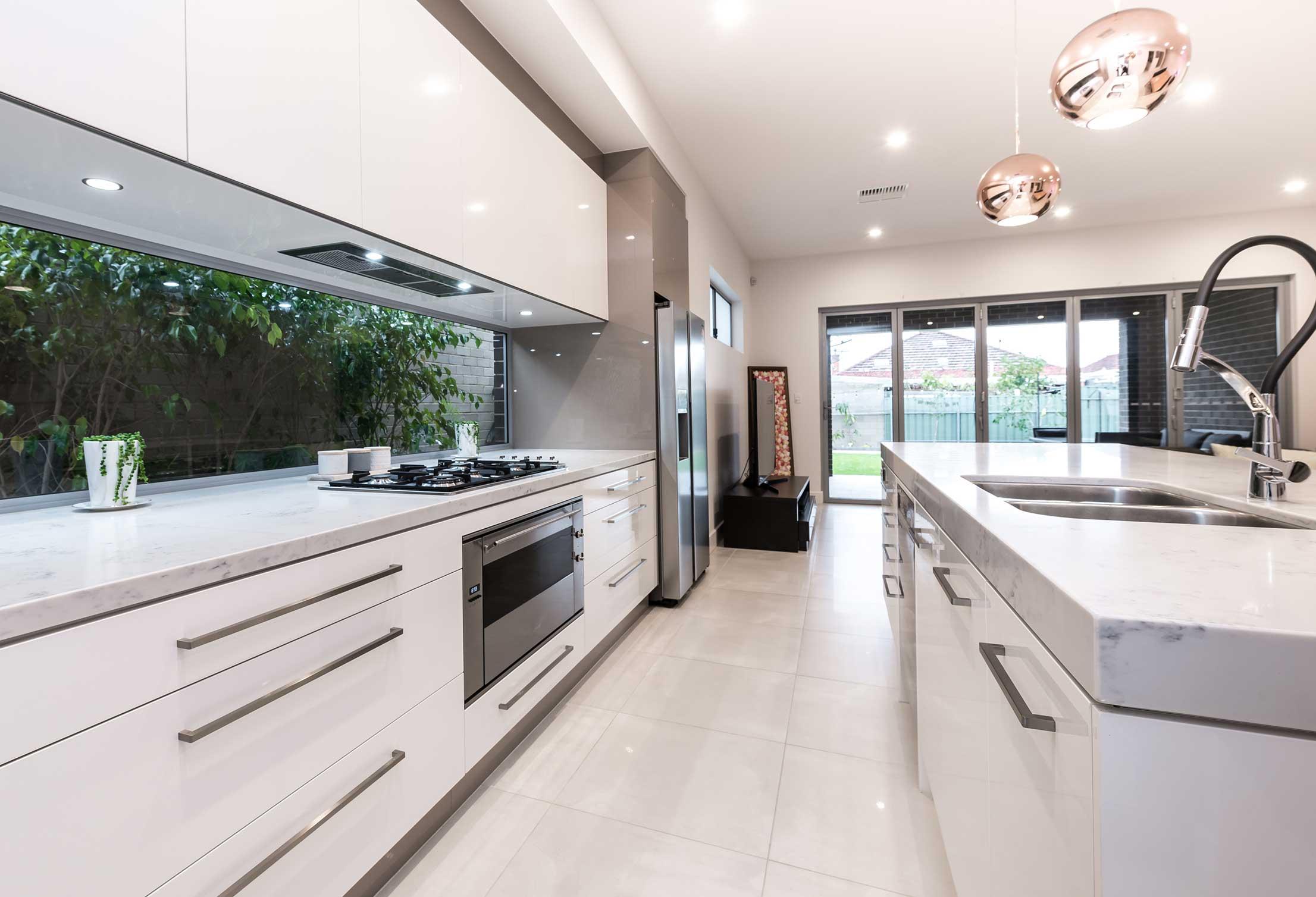 custom-kitchen-turnbull-built-coastal.jpg