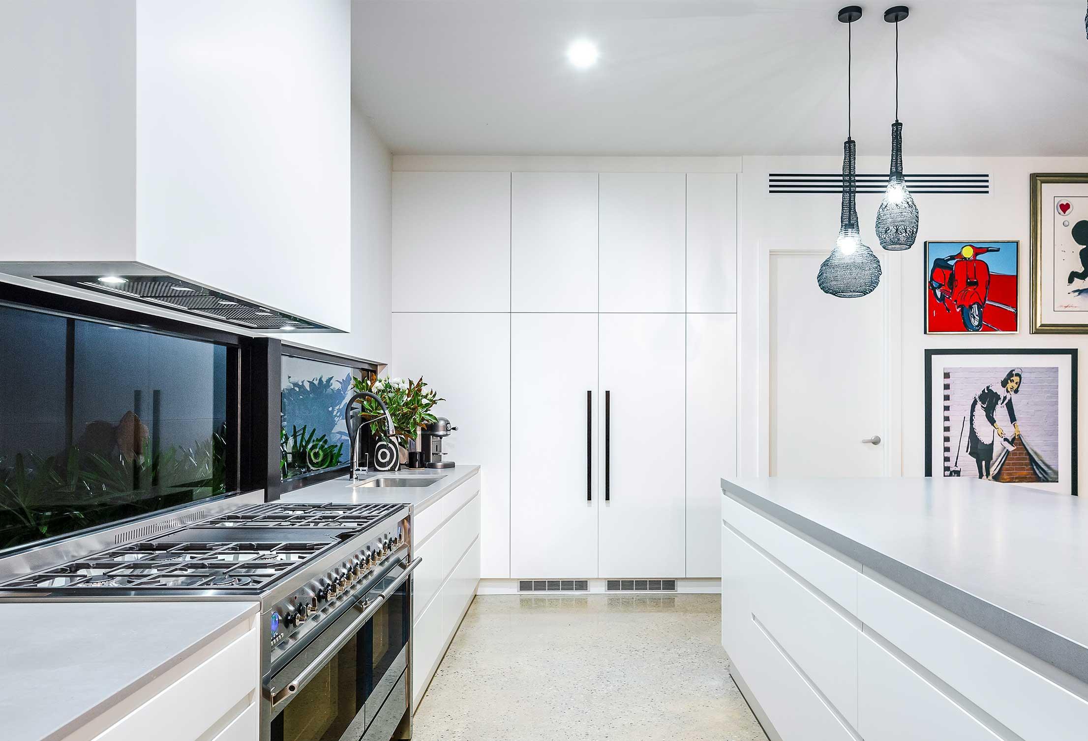 custom-modern-kitchen-turnbull-built-adelaide-hills.jpg