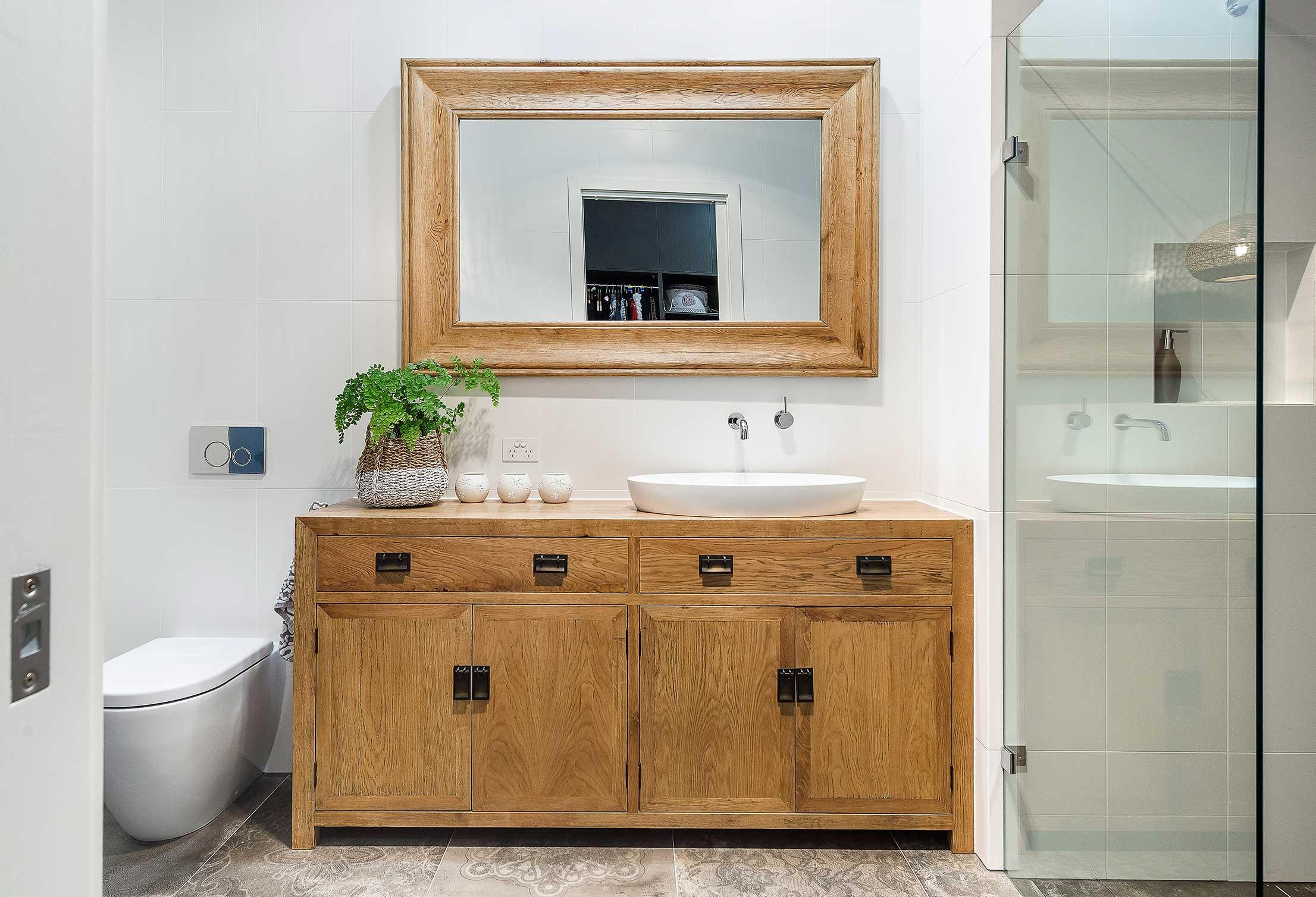 turnbull-built-bathroom-specialist-south-australia.jpg