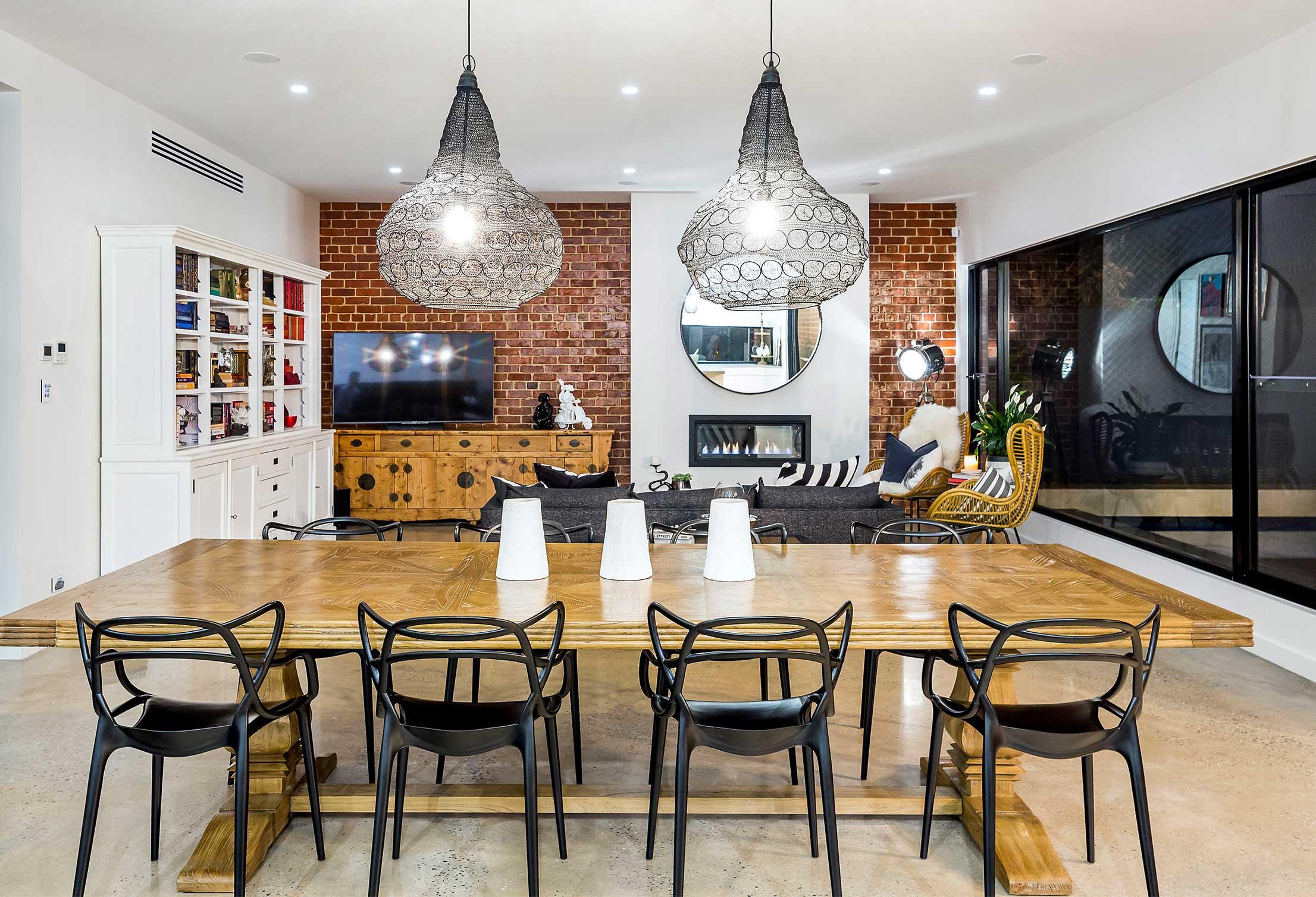turnbull-built-luxury-builders-Glenelg-South-Australia.jpg