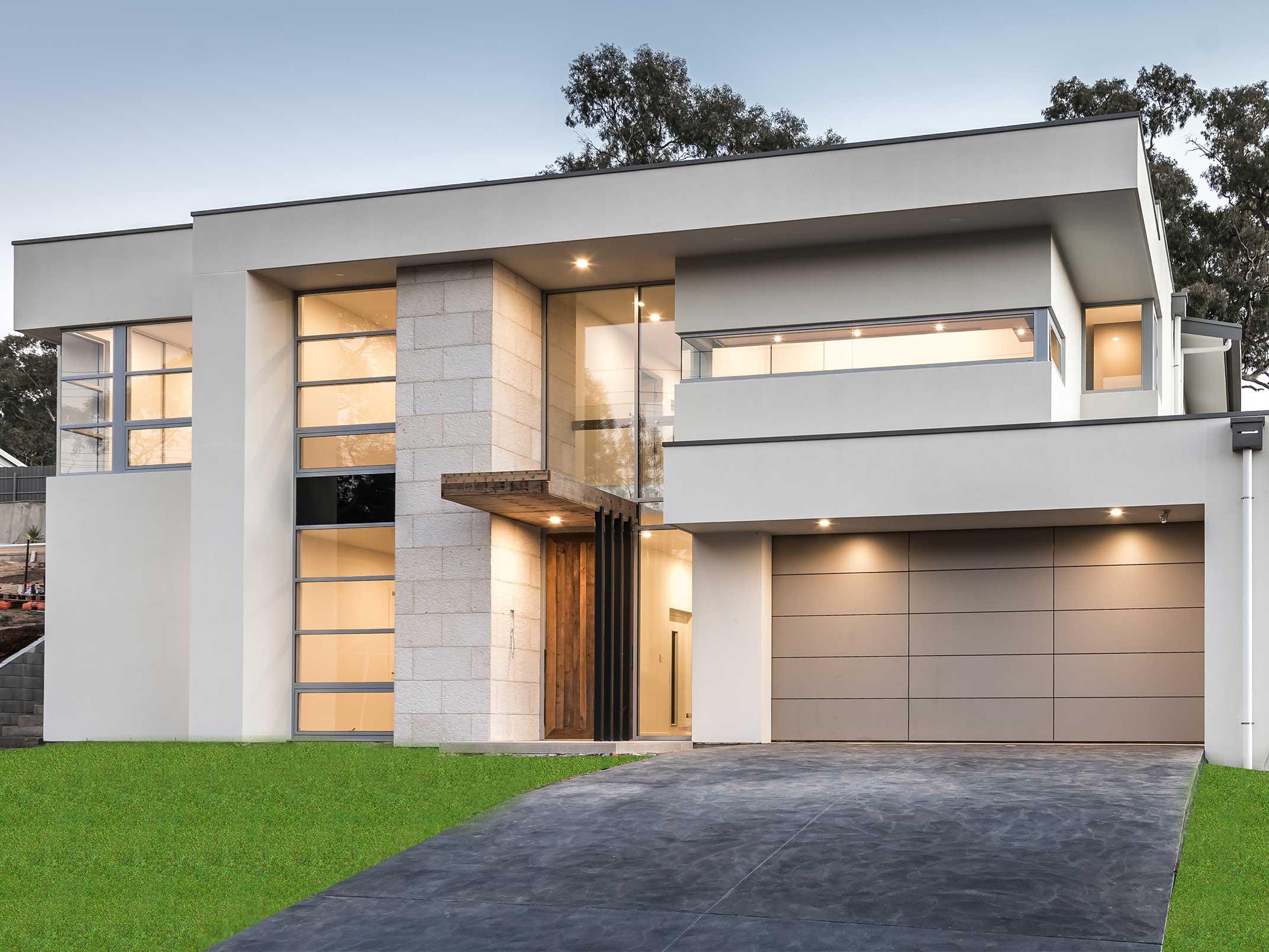 turnbull-built-new-homes-luxury-adelaide.jpg