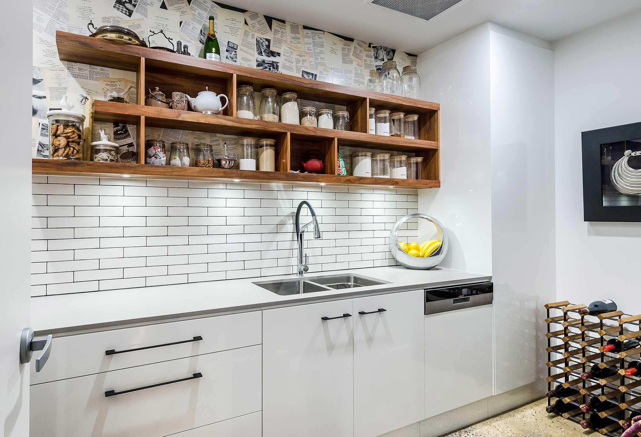 turnbull-built-pantry-adelaide.jpg
