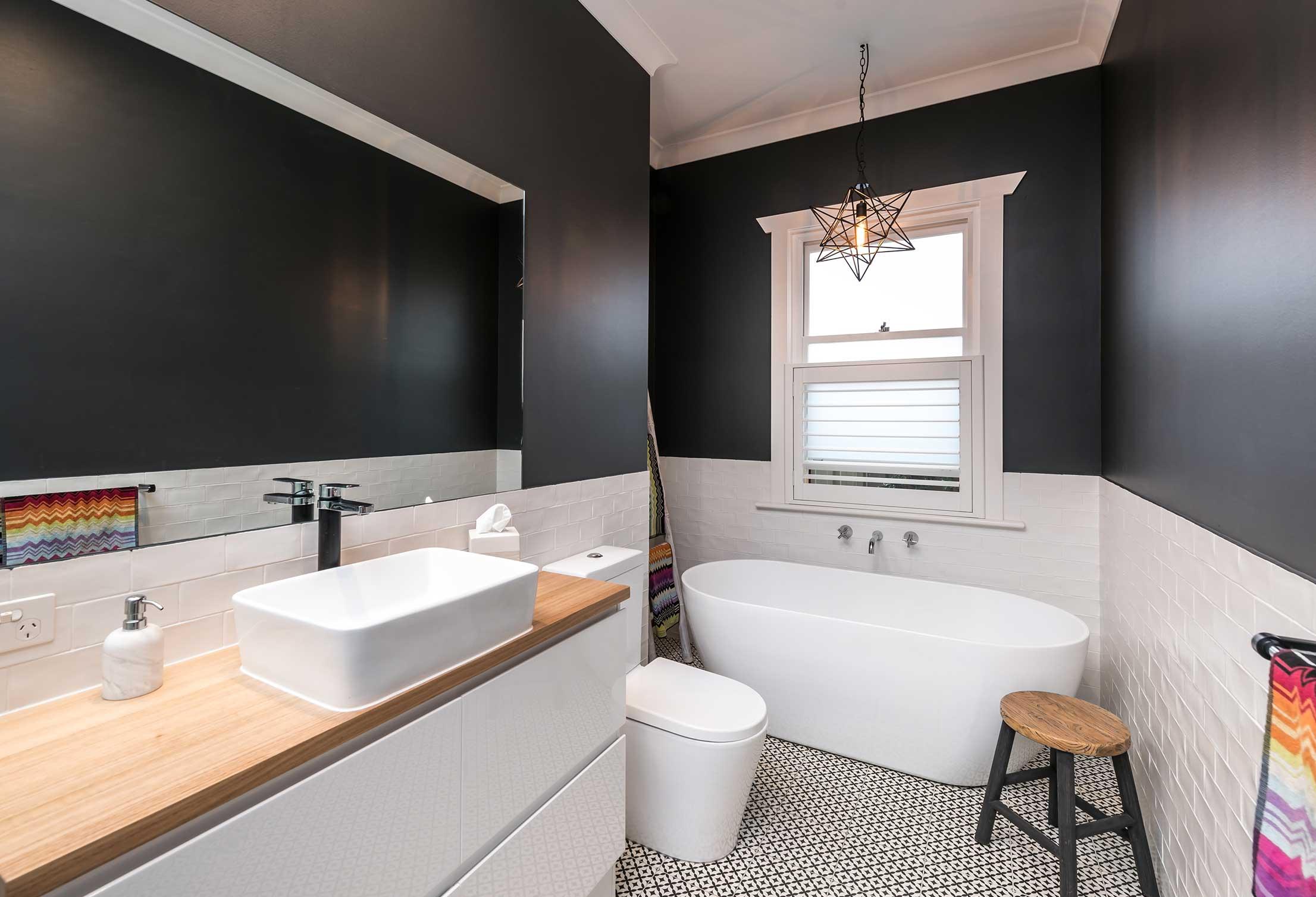 turnbull-built-bathroom-specialist-glenelg.jpg