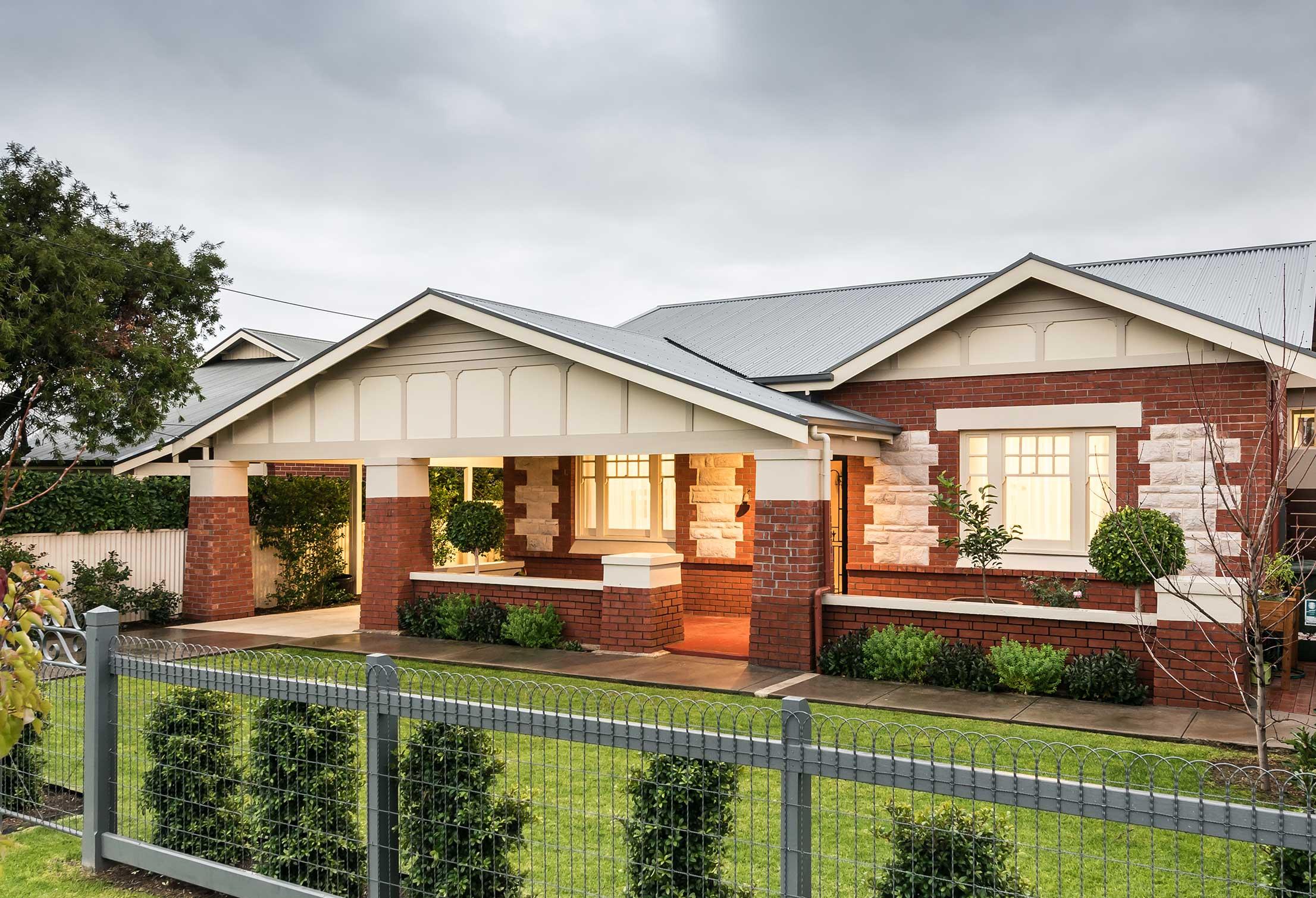 turnbull-built-bungalow-renovations-south-australia.jpg