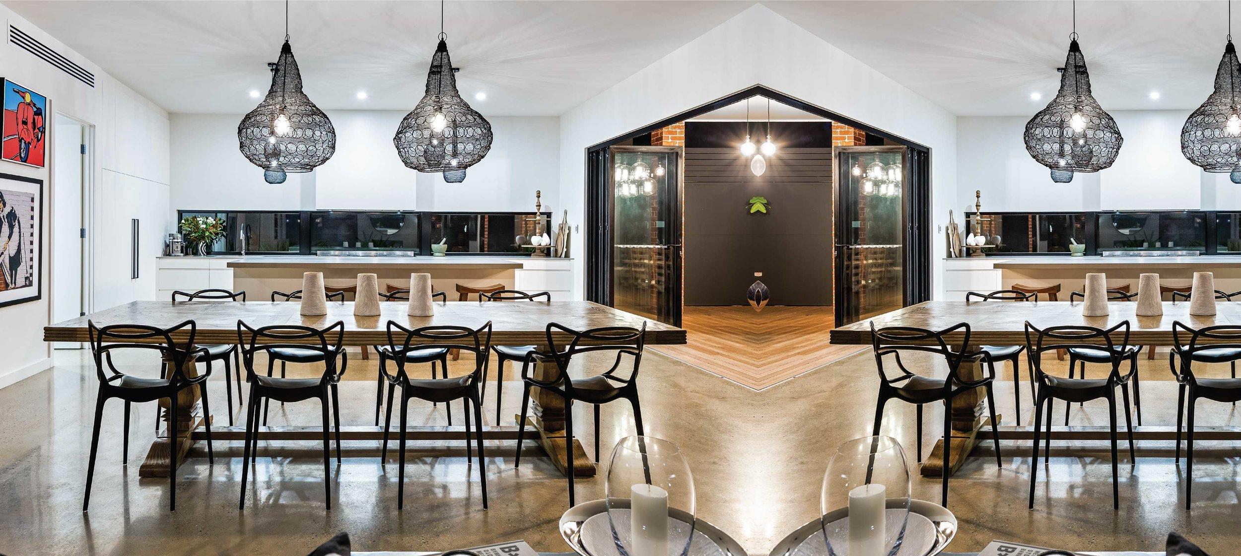 turnbull-built-new-homes-kitchen-adelaide.jpg