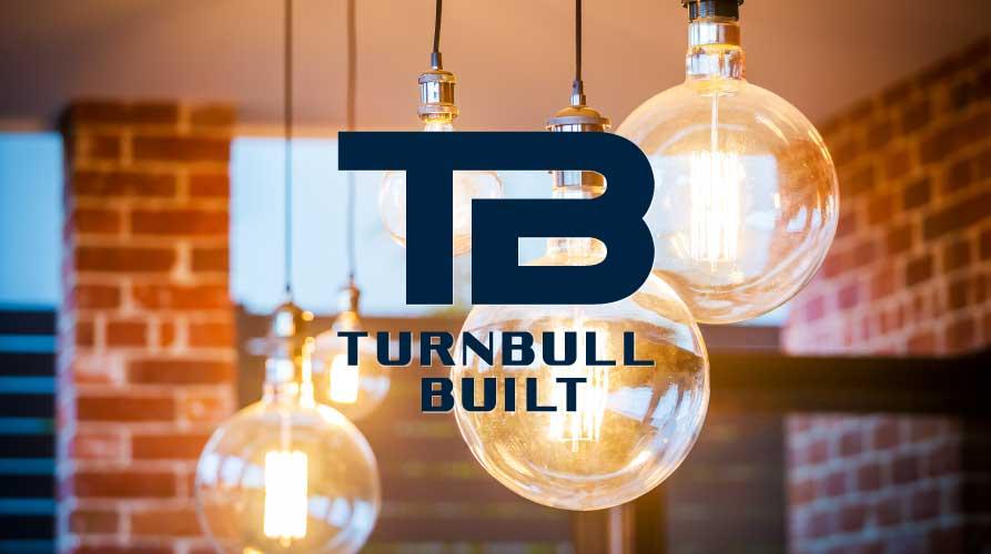 TurnbullBuilt_Adelaide.jpg