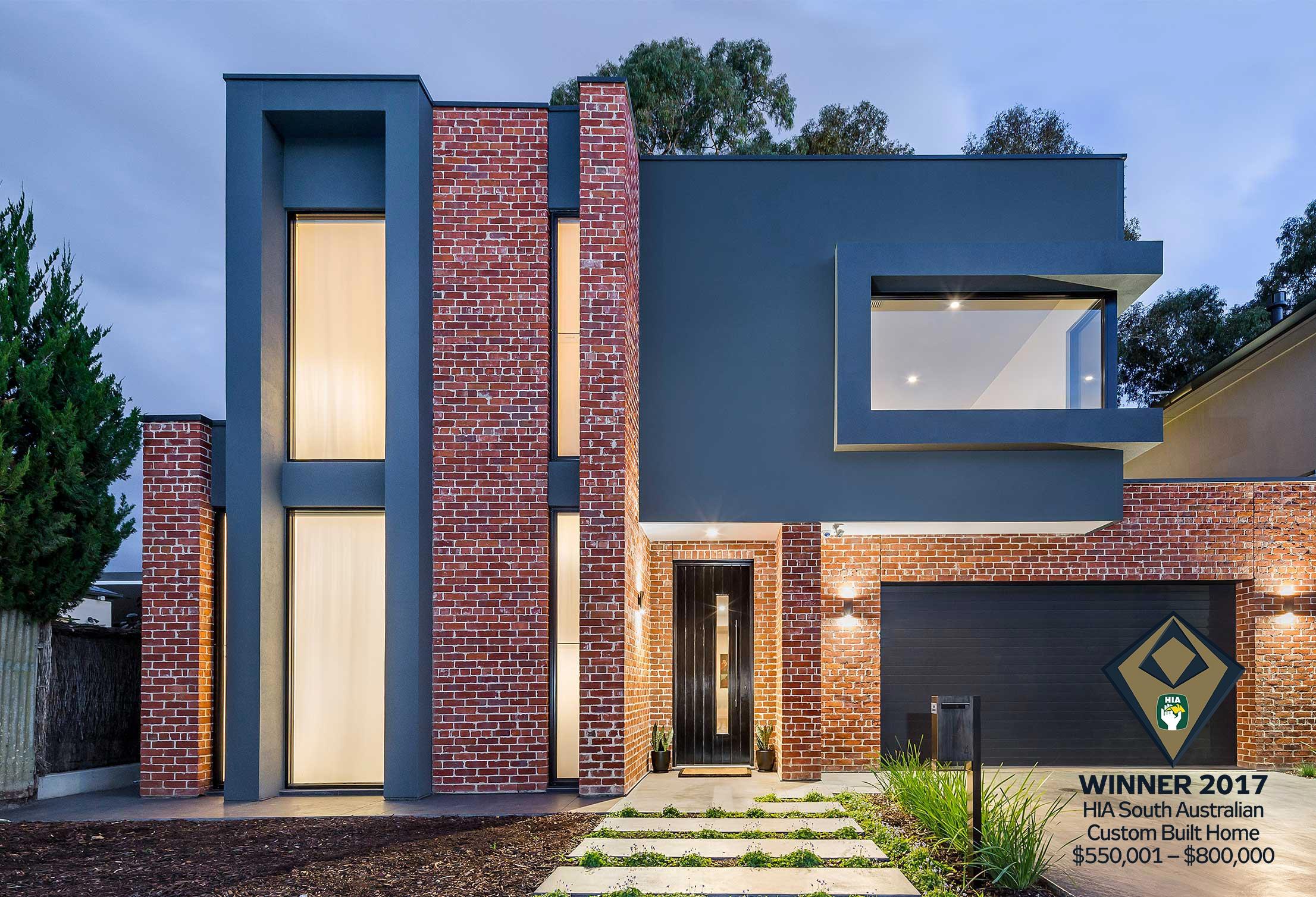 tunrbull-built-industrial-experts-adelaide-south-australia.jpg