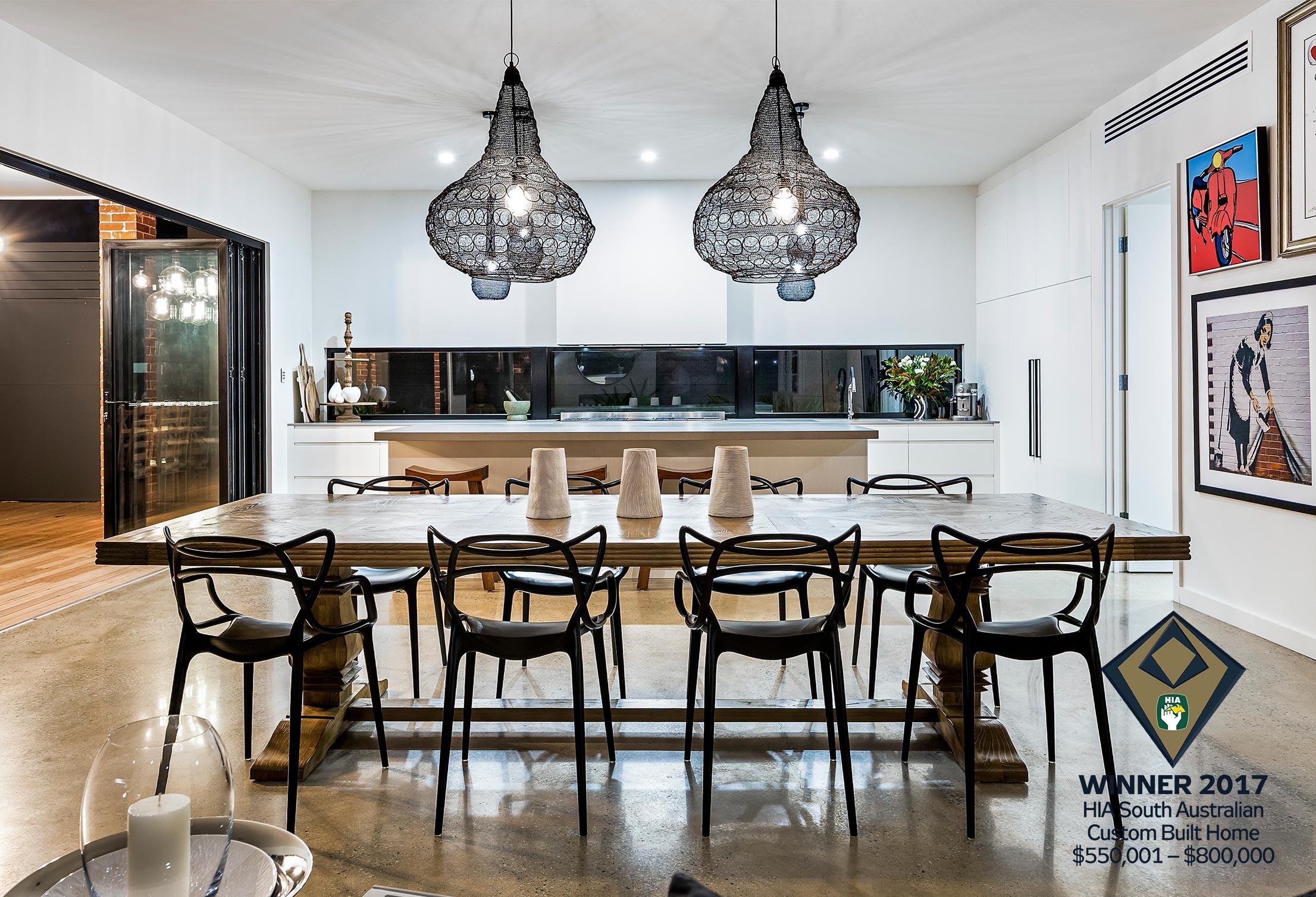 Award-Winning-Custom-Homes_Turnbull-Built.jpg