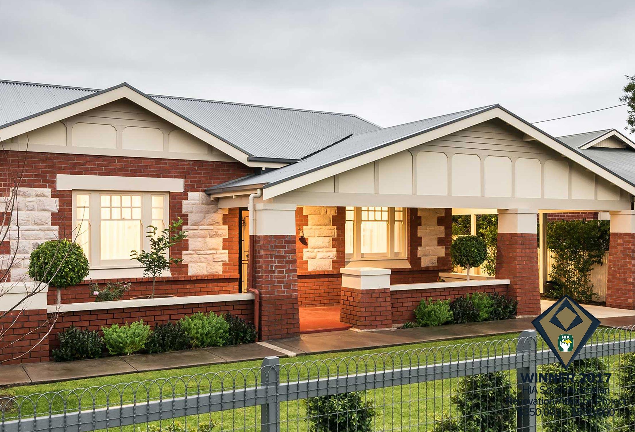 award-winning-renovation-SA-turnbull-built.jpg