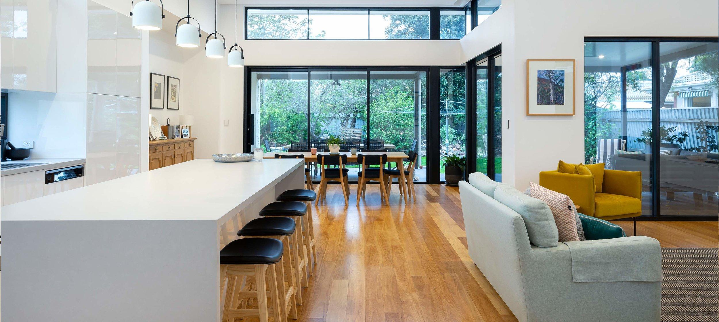 Turnbull-built-Custom-Design-home.jpg