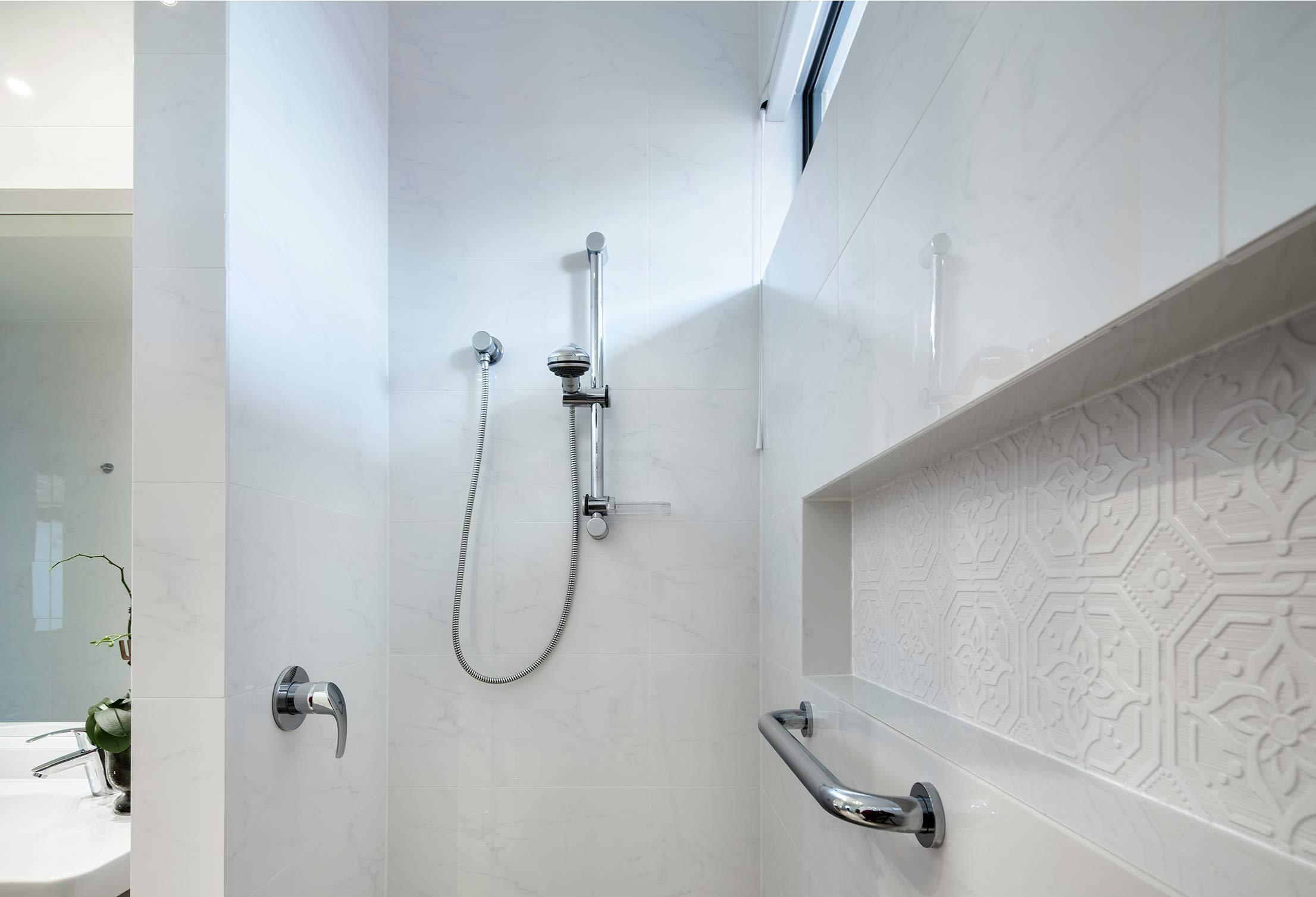 turnbull-built-bathroom-norwood-sa.jpg